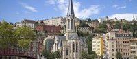 Textival : la filière du textile de la région Auvergne-Rhône-Alpes réunie le 2 juin