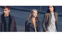 Benetton: approvato programma triennale di rifocalizzazione sui brand