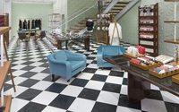 Prada inaugura un nuovo concept store a Miami