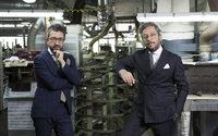 Doucal's : le savoir-faire du chausseur italien s'exporte de plus en plus