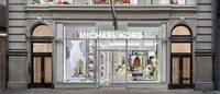 Michael Kors apre il suo negozio più grande al mondo nel quartiere di Soho a NY