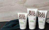 Bulldog commercialise ses cosmétiques en Chine sans les tester sur les animaux