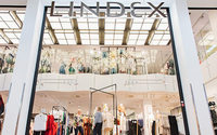 Lindex profits surge in second quarter as it welcomes new CEO