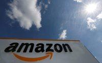 Ortlieb setzt sich im Streit mit Amazon um Markennutzung durch
