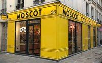 Moscot ouvre une boutique dans le Marais