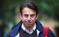 Former Tesco finance director will not face fraud trial with others