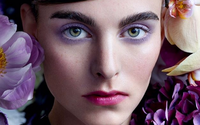 NARS and Erdem have a beauty collection on the way
