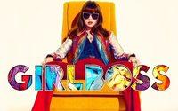 Netflix cancels 'Girlboss' television show after one season