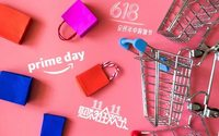 Online shopping festivals beneficial for retailers: report