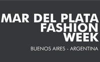 Mar del Plata Fashion Week culmina con éxito su segunda edición de 2018