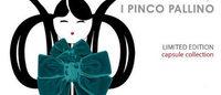 Pitti Bimbo 80: da I Pinco Pallino una capsule con l'attrice Zhang Zhyi