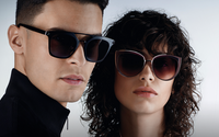 Karl Lagerfeld renews eyewear licence with Marchon