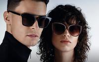 Karl Lagerfeld Marchon İle Olan Gözlük Lisansını Yeniledi