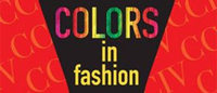 A Firenze torna Costume Colloquium IV: 'Colors in Fashion'