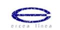 ERCEA INTERNATIONAL