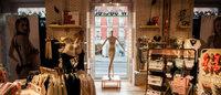 Women'secret estrena concepto de tienda en un nuevo flagship en Madrid