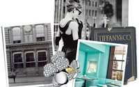 What impact can be expected from LVMH's record purchase of Tiffany?