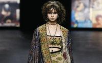 Launchmetrics: Dior – мировой лидер по показателю эквивалента медийной прибыли (MIV)