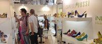 Calçadistas brasileiros de malas prontas para 83ªExpo Riva Schuh