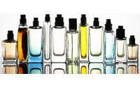 Givaudan ouvre une école de parfumerie à Singapour