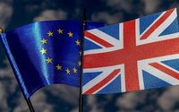Brexit : l'incertitude règne toujours autour d'un accord d'ici la fin novembre