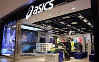 Asics dirige su expansión internacional a Sudamérica