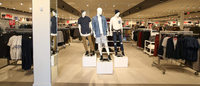 Forever 21 opens three new F21 Red stores