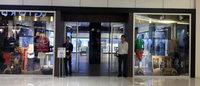 Florentino crece en el mercado asiático con la apertura de una tienda en Camboya