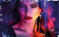 Vogue Paris coloca uma manequim transgénero em sua capa