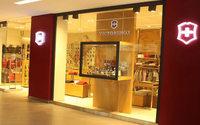 Victorinox abrirá las puertas de su tercera tienda en Lima en mayo de este año