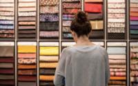 Sostenibilità: il 61% dei consumatori è attento anche quando acquista vestiti