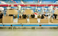 Think Textil, empresa proveedora de Inditex, pasa a manos españolas