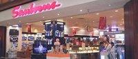 Grupo Sanborns abrirá 104 tiendas en los próximos 5 años
