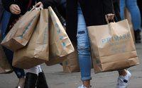 Primark abrirá el 26 de septiembre primera tienda en Sevilla