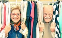 La Redoute, Marks & Spencer et C&A parmi les marques les plus connues des seniors