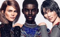 Virtual or real? Fashion world split over digital supermodels