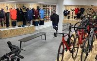 Alltricks ouvre un magasin à Issy-les-Moulineaux
