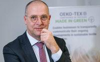 Oeko-Tex geht Partnerschaft mit Foursource ein