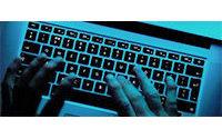E-ticaret: Dolandırıcılık 2015 yılında %173 oranında arttı