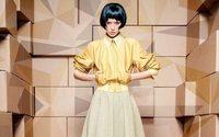 Vidas e habilitações variadas levam designers portugueses a singrar na moda