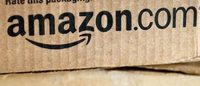 Amazon: Express-Lieferung der Superlative