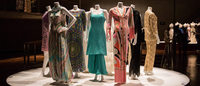 Brasil Fashion promove capacitação profissional na moda