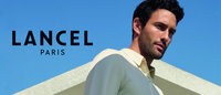 Lancel : une nouvelle campagne à la Villa Noailles