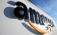 Amazon to benefit from acceleration in US apparel store closures