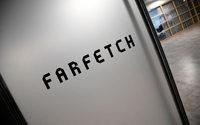 UK online fashion retailer Farfetch plans New York Stock Exchange float