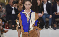 Tod's biggest shareholder Della Valle buys more stock