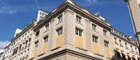 Le Faubourg Saint-Honoré ouvrira le dimanche, mais pas avant avril 2016