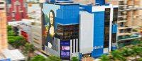 Paraguay: Monalisa afina los últimos detalles para su apertura en Asunción