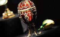 170 anni di Carl Fabergé: l'orafo degli zar che inventò l'uovo d'oro