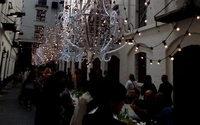 Hermès in sella ad Anversa sulle tracce di Martin Margiela